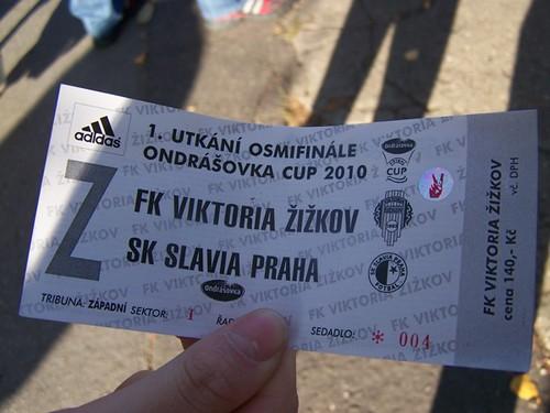 5131376978 2d9baa6528 Stadions en wedstrijd Praag