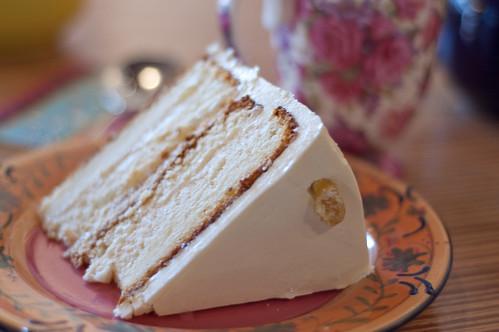 I miss Nectar Desserts