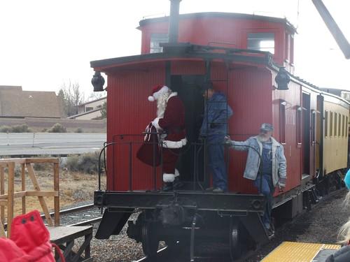 2006-12-10 115