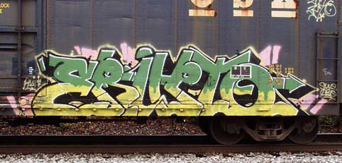 boxcar37