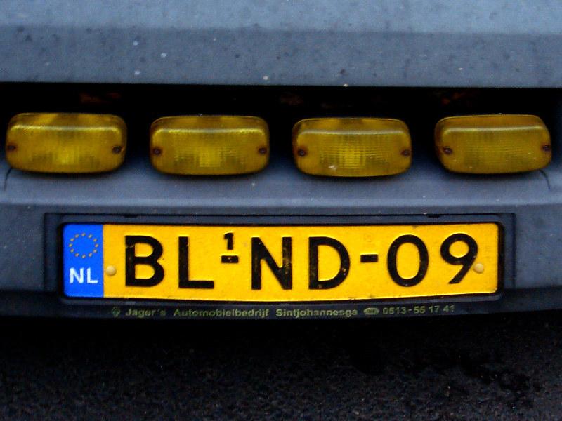 BL1ND