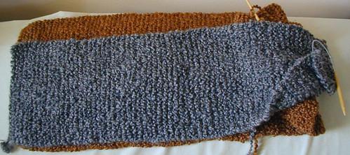 xmas06 scarf
