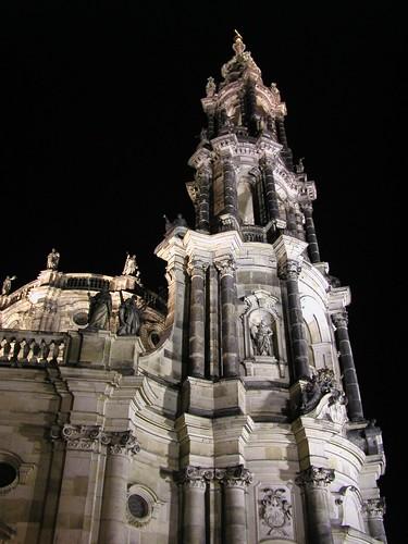 Dresden HY 1206 031