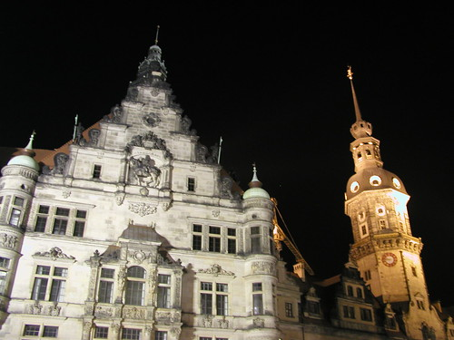 Dresden HY 1206 032