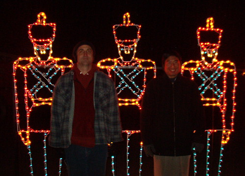 Zoo_Lights 06