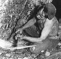 minerminor