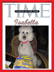 time person of the year isabella
