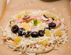 monstrrrPizza