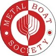 Metal Boat Society