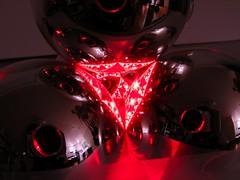 Laser6B