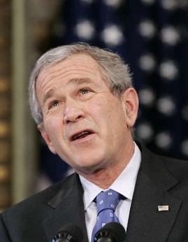 Bush press conf 12.20.06   1