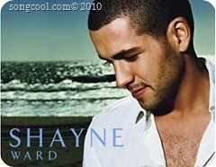 Until You-Shayne Ward