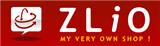 Zlio Raises $4 million from Skype Investors