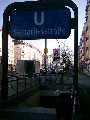 Berlin06 004