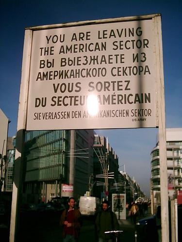 Berlin06 005