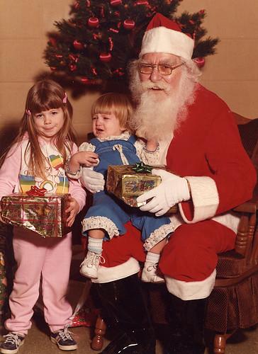Christmas 83