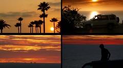 Laguna Beach 1.11
