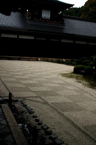 京都東福寺06