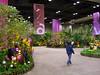 Singapore Garden Festival 2006