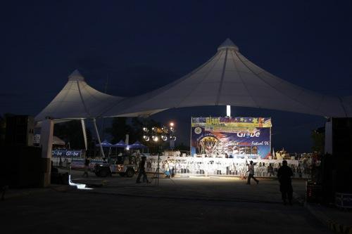 Giant Lantern Festival 2006 - 4