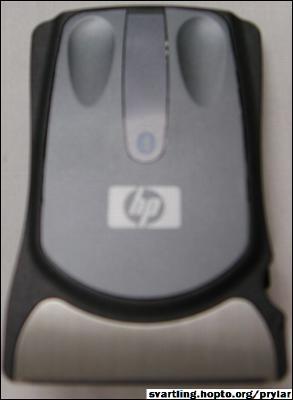 hp pc card mus12