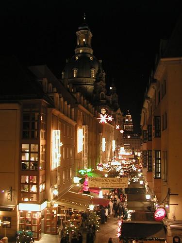 Dresden HY 1206 009