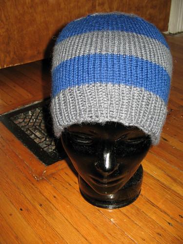 Yankee Swap hat