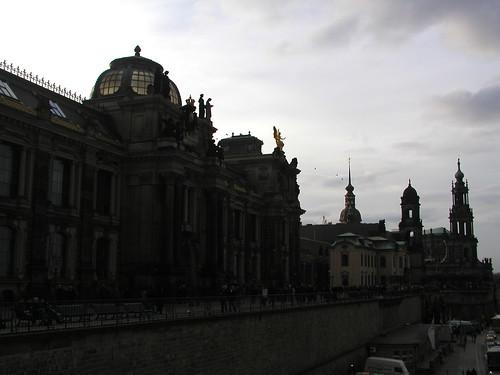 Dresden HY 1206 049