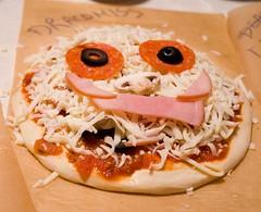 dracomissPizza
