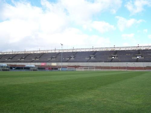 5130777307 fd5967f6a7 Stadions en wedstrijd Praag