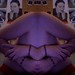 Playing with Photobooth #3