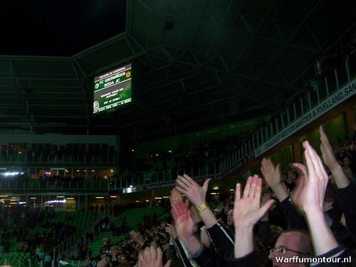 3352739885 459f7acc32 FC Groningen – Roda JC 2 0, 13 maart 2009