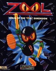Zoolbox
