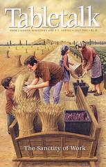 HarvestworkTTcover