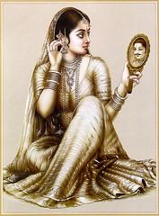 indian_princess_PI51_l