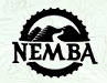 NEMBA