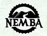 NEMBA