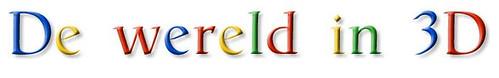 logo_presentatie