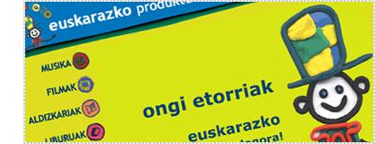 katalogoa.org