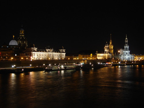 Dresden BY 1206 053