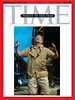 time person of the year ted haggard