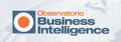 Observatorio BI
