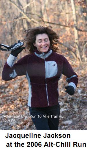 2006AlternateChiliRunJacqueline