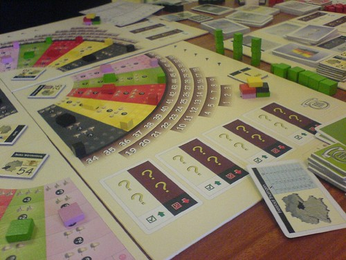 Die Macher on Flickr