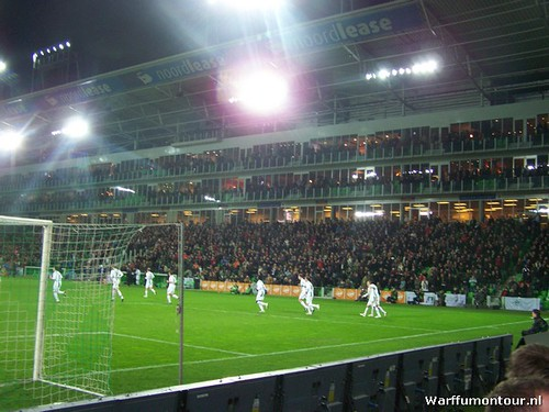 3352741551 cf9fba0e51 FC Groningen – Roda JC 2 0, 13 maart 2009