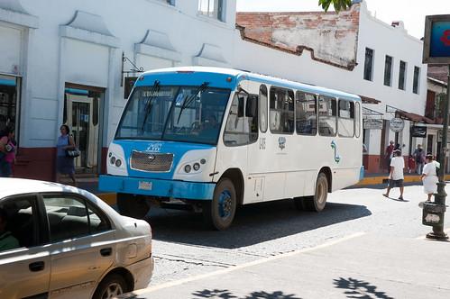Mexico.PuertoVallarta2010-124