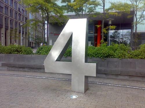 Mediapark 4