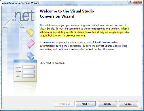 visual_studio_2008_conversion