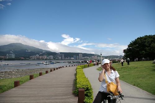 Bali_Bike_Tour-23