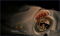 #10 It's ROYAL Madrid C.F talking =D photo by Abdulla Attamimi Photos [@AbdullaAmm]